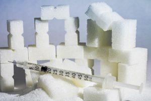 Industriell verarbeiteter Zucker - Die Last mit der Lust